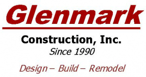 Glenmark Construction