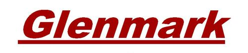 Glenmark Construction Inc.