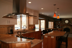 McCullough Kitchen - after